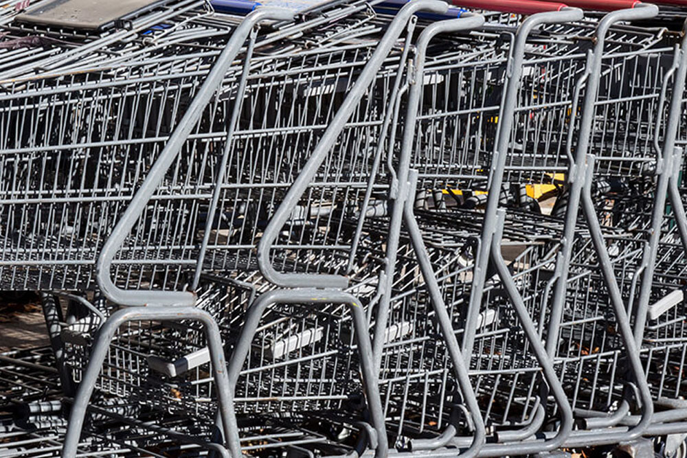 shopping-cart-cleaning-arcadia